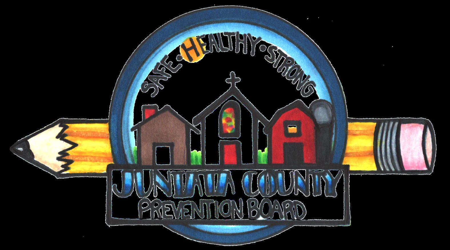 Juniata County Prevention Board